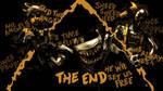 [BatIM/SFM] The End (Spoilers)