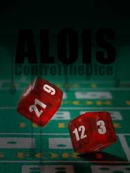 Alois by A-Tech
