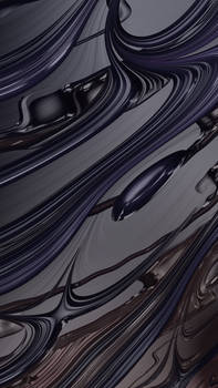 Anthracite Flow