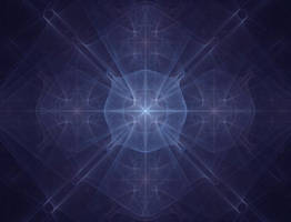 Celestial by SilenceOfStars