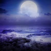 Moon Premade by Zankruti-Murray