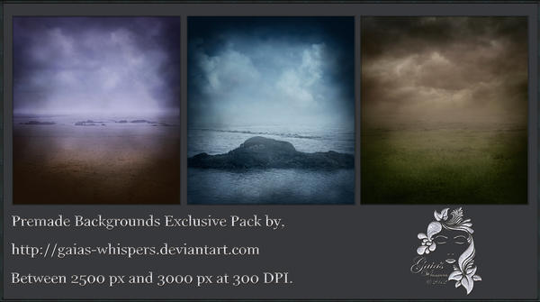 Foggy Places by Zankruti-Murray
