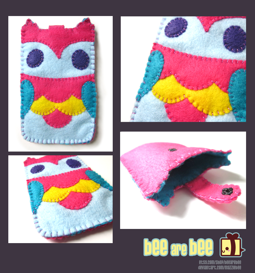 Cute kawaii stuff c favourites by maelyior67 on deviantart for Cute stuff for sale
