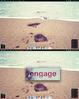 Engage by PointVision