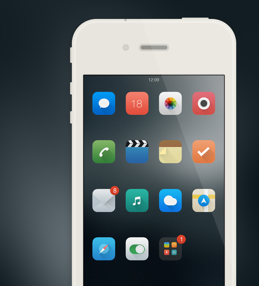 best winterboard themes,minimal themes ios,minimal jailbreak themes,best ios themes,best jailbreak themes,best jailbreak themes 2014,ios 8 themes,ios 8 jailbreak,best winterboard themes 2014,best ios 7 themes,winterboard,cydia,best cydia themes,odin theme,nanna theme