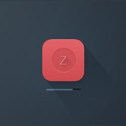 Zanilla by PointVision
