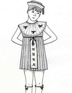Daphnesecretgarden's Profile Picture