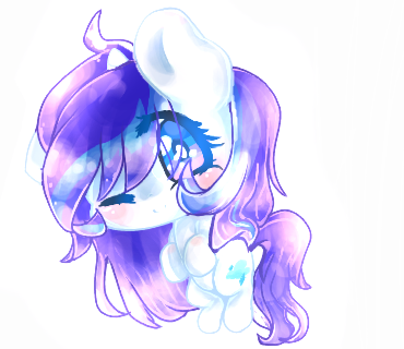 Windy Cloud by MusicStar123