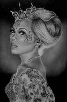 Royalty by AngelasPortraits