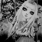 KERLI by AngelasPortraits