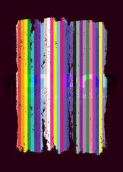 LGBTQ2 Pride by arthurpopular