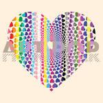 LGBTQ2 Love by arthurpopular