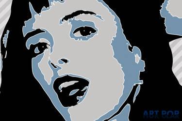 AP XXIII by arthurpopular