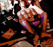 Polaroid by arthurpopular