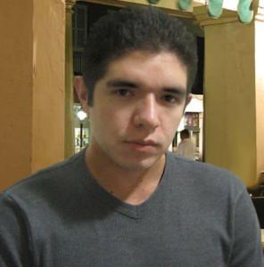 Luis-Salas's Profile Picture
