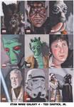 Star Wars Galaxy 4 - 01