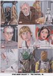 Star Wars Galaxy 4 - 02