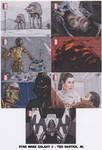 Star Wars Galaxy 4 - 03