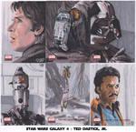 Star Wars Galaxy 4 - 05