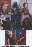 Star Wars Galaxy 4 - 09