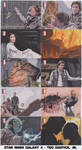 Star Wars Galaxy 4 - 10
