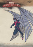 MM2 Archangel