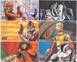 Clone Wars Season 1 - 02