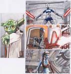 Clone Wars Season 1 - 03