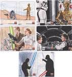 Star Wars Galaxy 5 - 04