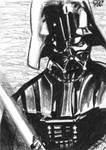 Darth Vader PSC2