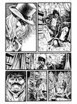 Grave Stories 04 ink