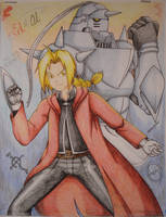 Edward_Alphonse by Freddy-Kun-11