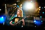 Opeth I