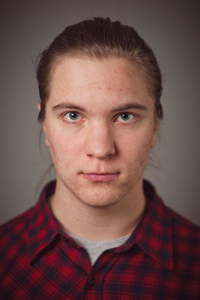 mpylkko's Profile Picture