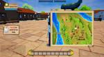 Map tutorial by Pumpkin-Days-Game