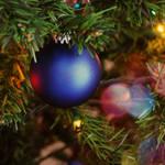 Merry Xmas by Silviaa92