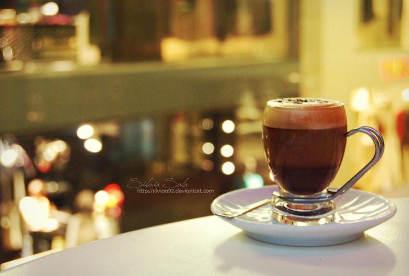 najromanticnija soljica za kafu...caj Credo_che_ci_voglia_un_bar_by_silviaa92-d2zb24k