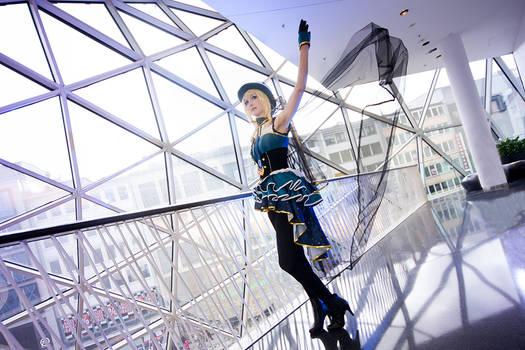 Eli Ayase - Love Live