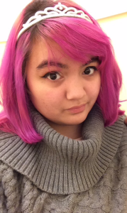 SarahSunshinez's Profile Picture