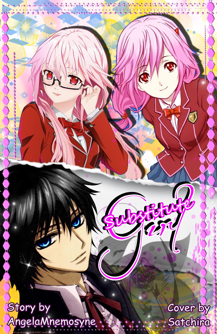Anime School Book Cover : Anime book cover creator bing images