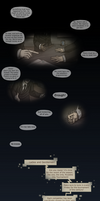 .:Phantasmagoria - Part 1 by Jackarais