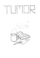 Tumor_0 by Jackarais