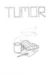 Tumor_0