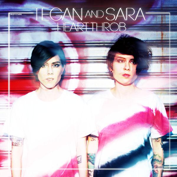 tegan and sara a psychological evaluation