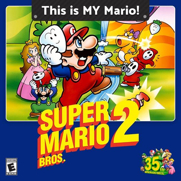 Super-mario-bros-2
