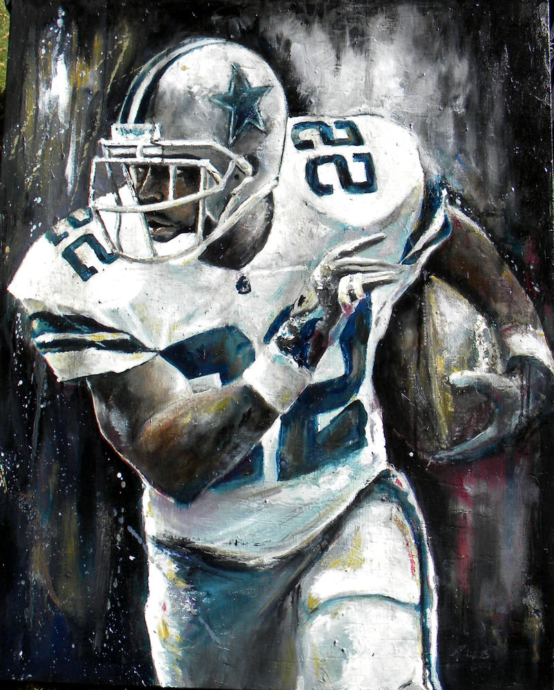 emmitt smith wallpaper images pictures becuo