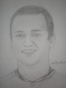 Pr0metheusUnb0und's Profile Picture