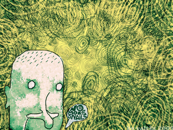 http://fc01.deviantart.com/fs40/i/2009/037/0/9/Nothing_but_snails_by_vvalter.png