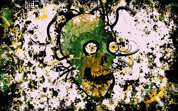 http://fc02.deviantart.com/fs40/i/2009/038/5/d/Skulled_by_vvalter.png