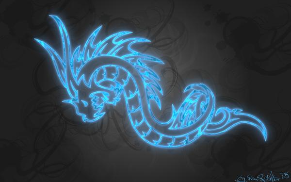 http://fc06.deviantart.com/fs41/i/2009/042/b/c/Black_Dragon_by_vvalter.png